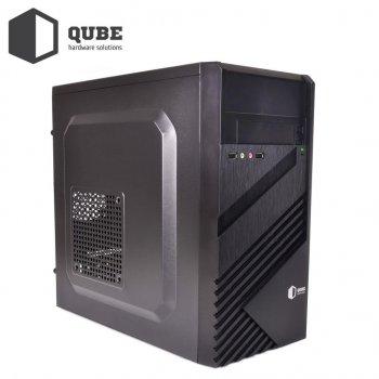 Корпус QUBE QB05M_MN4U3
