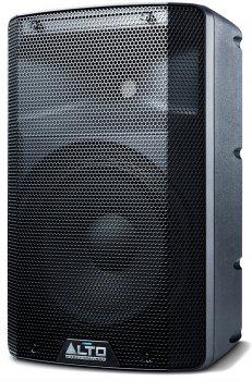 Акустическая система ALTO PROFESSIONAL TX210