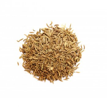 Тмин зерно, 500 г