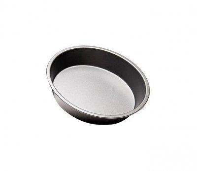 Форма для випічки Maestro кргулая 28 см MR-1103-28