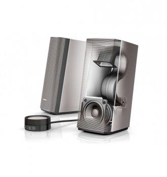 Акустическая система Bose Companion 20 Gray