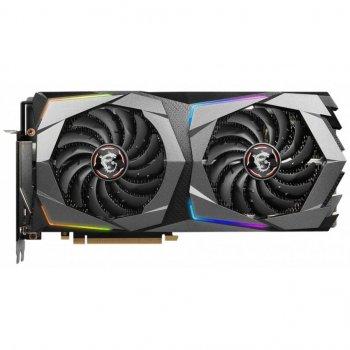 Відеокарта MSI GeForce RTX2070 SUPER 8192Mb GAMING X (RTX 2070 SUPER GAMING X)