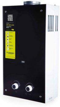 Газовый проточный водонагреватель Thermo Alliance JSD20-10GD