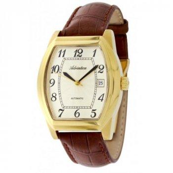 Часы наручные Adriatica 8089.1221A