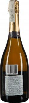 Шампанське Champagne Veuve Olivier & Fils — Secret De Cave — Brut біле сухе 0.75 л 12% (3760308020045)