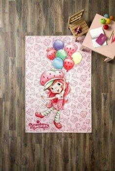 Килимок у дитячу TAC Disney S.Shortcake Ball 120x180 см (TAC60160902)