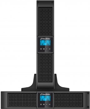PowerWalker VI 1500 RT HID (10120023)