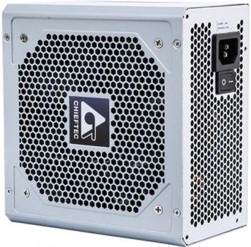 Chieftec iArena GPC-600S