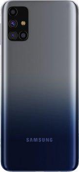 Мобильный телефон Samsung Galaxy M31s 6/128GB Blue (SM-M317FZBNSEK)