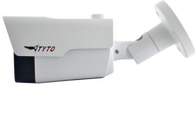 IP-камера Tyto IPC 2B2812sl-TM-50 (DS260553)