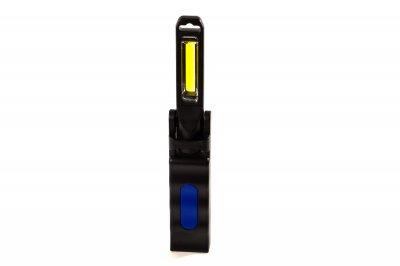 Фонарь раскладной AllLight XH-N0101C раскладной двухрежимный