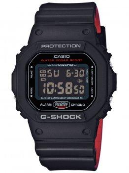 Годинник Casio DW-5600HR-1ER G-Shock 43mm 20ATM