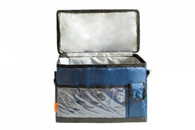 Термосумка 25 л Totem TTA-101 синя