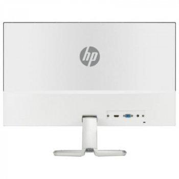 Монітор HP 24fw (3KS62AA)