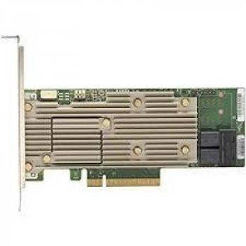 Контролер RAID Lenovo ThinkSystem 930-8i 2GB PCIe 12Gb (7Y37A01084)