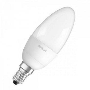 Лампа OSRAM LED VALUE (4058075311886)