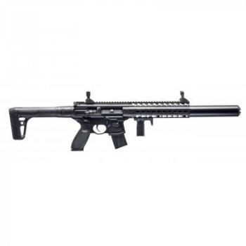 Пневматична гвинтівка Sig Sauer Air MCX 4,5 мм (AIR-MCX-177-88G-30-B)