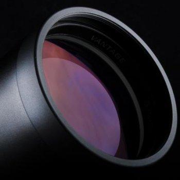 Оптичний приціл Hawke Vantage 2-7x32 (30/30) (922119)
