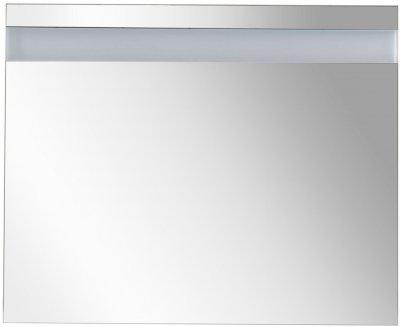 Зеркало AQUA RODOS Элит 80 см с LED-подсветкой