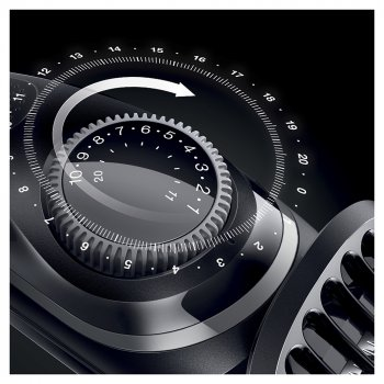 Набор для стрижки BRAUN BeardTrimmer BT3042 + Gillette Fusion ProGlide