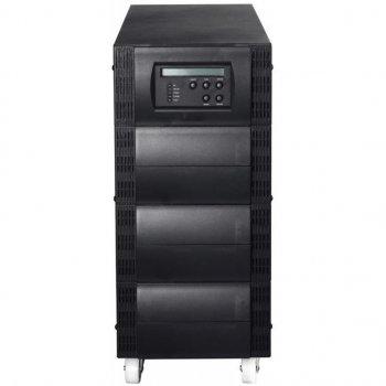 Джерело безперебійного живлення Powercom VGS-6000