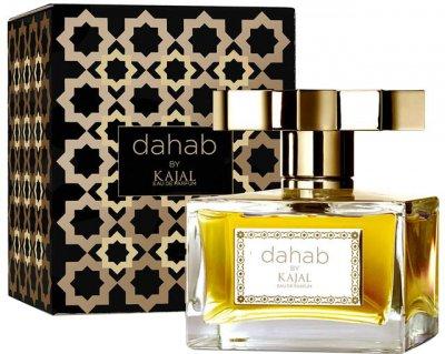 Парфумована вода для жінок Dahab Kajal 100 мл (627843352860)