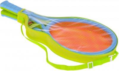 Игровой набор Na-Na IE101 Бадминтон/теннис (T24-037) (2200000231925)