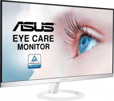 "Монітор 23.8"" Asus VZ249HE-W (90LM02Q2-B01670)"