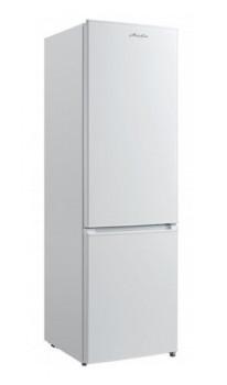 Холодильник ARCTIC ARXC-0080 белый