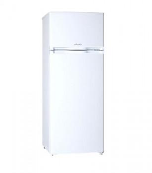 Холодильник ARCTIC ARX-143 белый