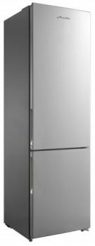Холодильник ARCTIC ARXC-3288 нержавейка