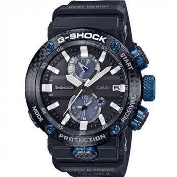 Годинник наручний Casio G-Shock GWR-B1000-1A1ER