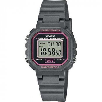 Годинник наручний Casio LA Collection-20WH-8AEF