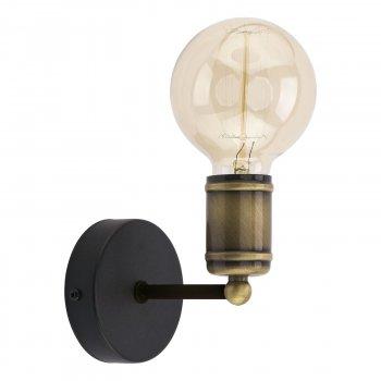 Бра TK Lighting 1900 Retro (tk-lighting-1900)