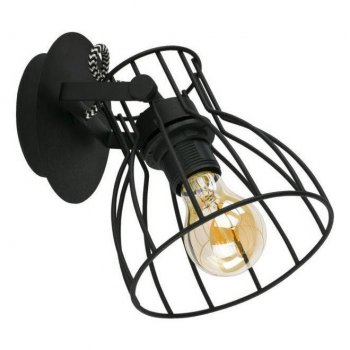 Бра TK Lighting 2120 Alano (tk-lighting-2120)