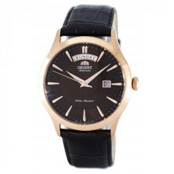 Часы наручные Orient FEV0V002TH