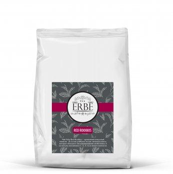 Чай листовой ERBE Red Rooibos 250 г