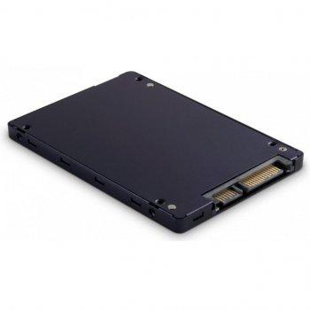 """Накопичувач SSD 2.5"""" 480GB MICRON (MTFDDAK480TCC-1AR1ZABYY)"""