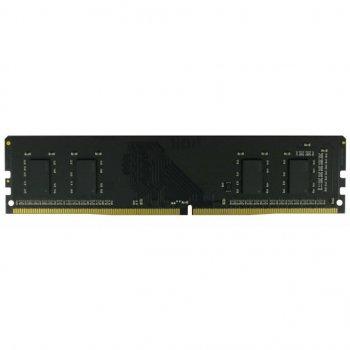 Модуль памяти для компьютера DDR4 4GB 2133 MHz eXceleram (E40421B)