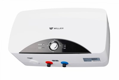 WILLER EH20R Edge