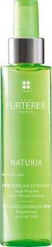 Спрей Rene Furterer Naturia для легкого расчесывания волос 150 мл (3282770073881)