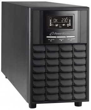 PowerWalker VI 2000 CW (10121132)