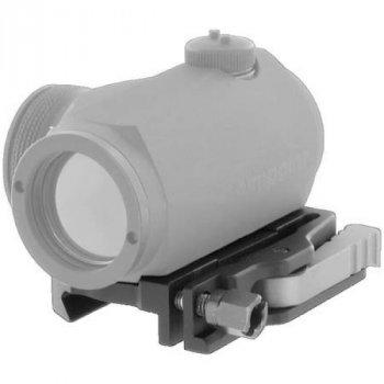 Вставка Aimpoint Micro 30 мм, для крепления