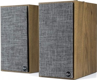 Klipsch The Fives Walnut (K1067563)