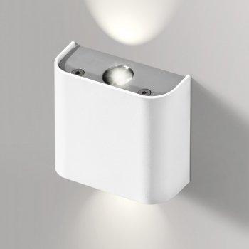 Світильник для подвсетки стін Azzardo AZ0761 Ginno (azzardo-az0761)