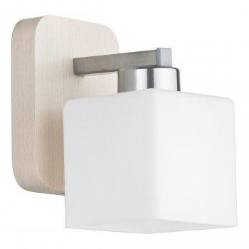 Світильник для подвсетки дзеркал TK Lighting 292 Toni (tk-lighting-292)