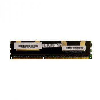 Оперативна пам'ять EMC 8GB RAM for VNX (100-562-479) Refurbished
