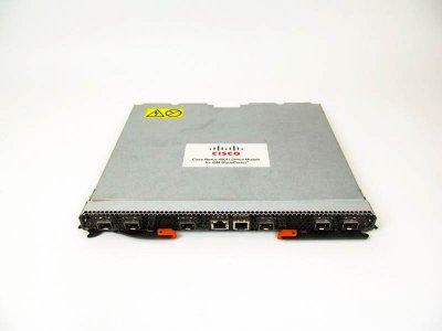 Контролер IBM SWITCH Cisco 10GbFRU (46C9237) Refurbished