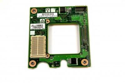 Графический адаптер IBM GXT130P Graphics Adapter (11K0313) Refurbished
