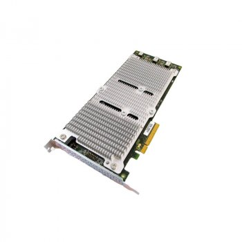 Контролер NetApp 1tb Flash Cache Card (111-00903) Refurbished